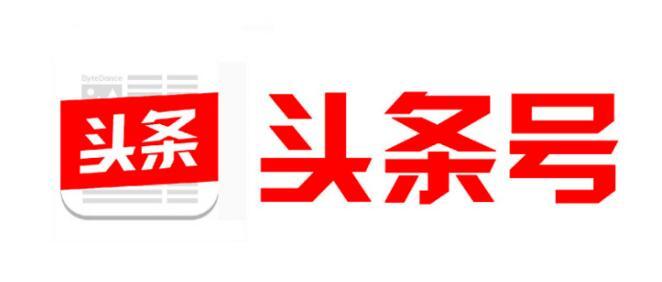 斗牛游戏手机版官网:头条全面呈现新中国70年妇女事业发展历史性成就――《平等发展共享:新中国70年妇女事业的发